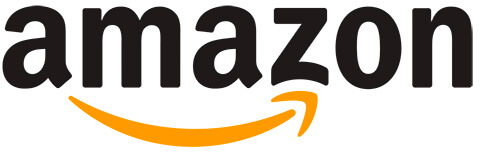 1ª Maior empresa WEB Amazon