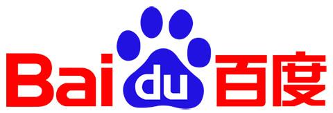9ª Maior empresa WEB Baidu