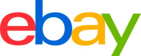 3ª Maior empresa WEB eBay