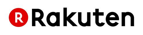 5ª Maior empresa WEB Rakuten
