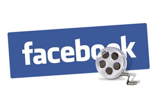 baixar video facebook