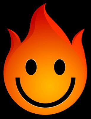 Hola VPN Unblocker - Extensão Firefox