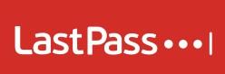Last Pass - Extensão Firefox