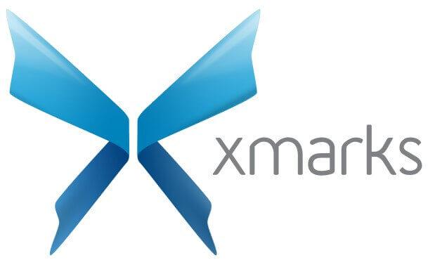 Xmarks - Extensão Firefox