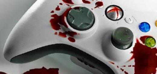 jogos mais violentos
