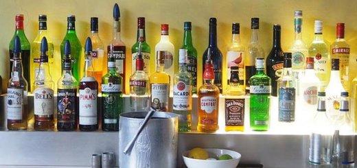 Curiosidades sobre as bebidas mais famosas