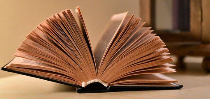 7 livros eróticos